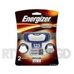 Energizer Lanterna 125 lúmenes - E301528401