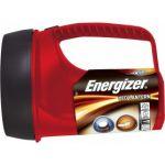 Energizer Lanterna Projector LED Barco Estanco Flotante, Sumergible, 80 Lumens Rojo-Negro - E300668702