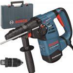 Bosch GBH 3000 Professional - 061124A006