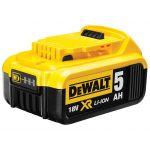 DeWALT Bateria Carril XR - DCB184-XJ