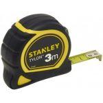 Stanley Fita Métrica Tylon 3m 1-30-687
