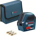 Bosch Nível Laser GLL 2-10