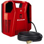 Einhell Compressor TH-AC 190 Kit