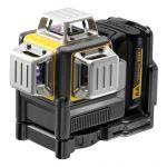 DeWALT Nível Laser DCE089LR-XJ