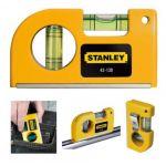Stanley Nivel Bolso - 0-42-130