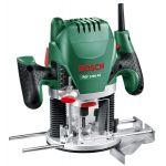 Bosch Fresadora POF1200 AE 060326A100