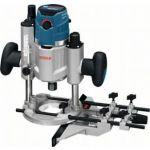 Bosch Tupia GOF 1600 CE Professional - 0601624020