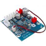 Módulo Receptor Áudio Stereo LN-BT02 Bluetooth 4.0 - ef17a0352ok