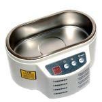 Mlink Balde Limpeza de Resíduos, Utilizando Ultra-som 105-D Tanque 0,5 Litros 30/50W
