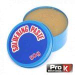 Prok Electronics Pasta de Soldar 50g