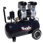 Cevik Compressor Silencioso CA-PRO Silent 40