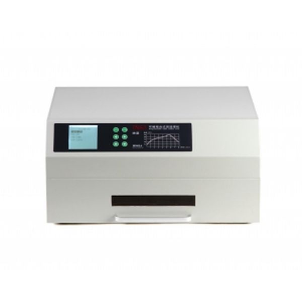 Satkit M962A Infrared Ic Heater Reflow Wave Oven