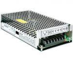 MXL Transformador para Fita LED Ic 200w 5v - 24850