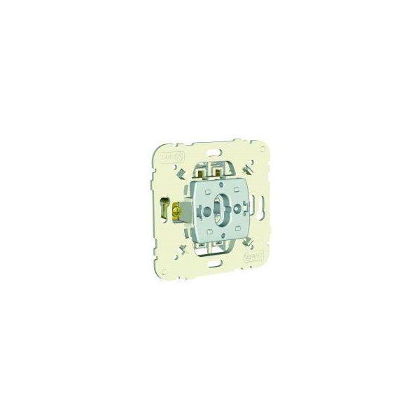 Efapel Interruptor Unipolar 21011