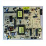 Vestel Módulo Tv 23105886 Placas Tv Tft Lcd D23105886