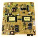 Vestel Módulo Tv 23101516 Placas Tv Tft Lcd D23101516