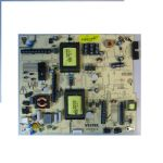 Vestel Módulo Tv 23140225 Placas Tv Tft Lcd D23140225
