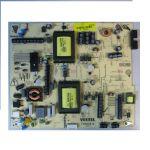 Vestel Módulo Tv 23101571 Placas Tv Tft Lcd D23101571