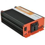 Mercury Inversor 1000w 12vdc 230vac Soft Start - 652006