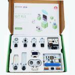 Micro:bit Kit Iot Smart Science - f0393ef