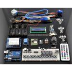 SA Kit de Iniciaçao Arduino - J030205-ARDUINO