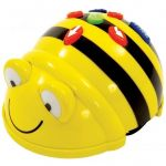 Bee-bot Robot Programável Educativo - e0271