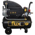 Flux Compressor Ar 24Lts 2,0HP - 1220060008