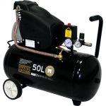Mader Compressor Pneumático 50L 2Hp - 06116