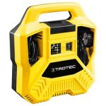 Trotec Compressor PCPS 10-1100 - Classe B