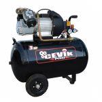 Cevik Compressor 100L 3HP CA-PRO100VX