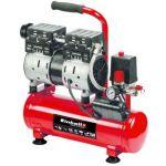 Einhell Compressor Te-ac 6 Silent - 4020600