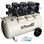PowerED Compressor PWB100S - 230109
