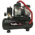 Cevik Compressor Silencioso 12L 1HP EWS12