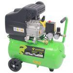 Saurium Compressor de Ar 24L - 1,5Hp - 37128