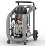 Cevik Compressor Directo 3HP 10BAR CA-C330/03PRO
