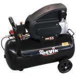 Cevik Compressor 50L 2HP CA-PRO25