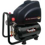 Cevik Compressor 10l 2hp 8bar CA-PRO10SA