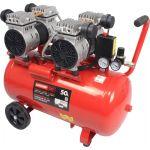 Mader Compressor 4 Cabeças 2HP, 50L - 9374