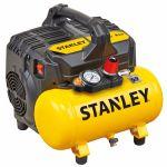 Stanley Compressor 6L - B2BE104STN703