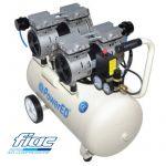 PowerED Compressor PWB50S - 230106