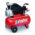 Fiac Compressor Stratos 24L 2hp