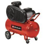 Einhell Compressor AIR TE-AC 430/90/10 - 4010800