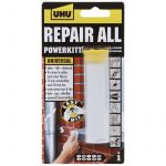 UHU Repair All Massa Reparadora Universal 60 G - 0060050959