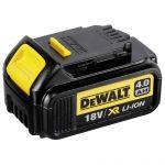 DeWALT Bateria Carril XR - DCB182-XJ