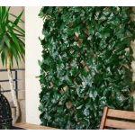Catral Celosia Extensível com Folhas 1x2 M - 43040008