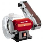 Einhell Esmeriladora TH-US 240