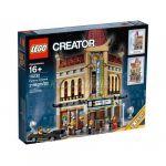 Lego Creator - Palace Cinema - 10232