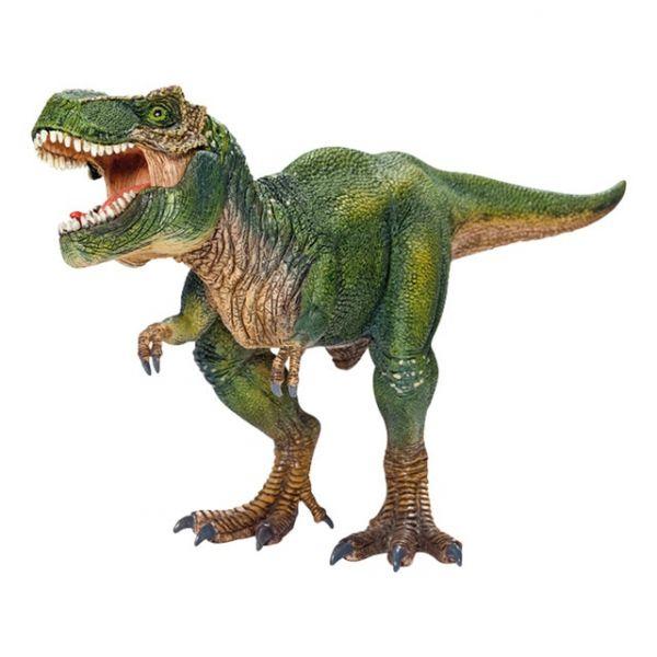 Schleich Dinosaurs Tyrannosaurus Rex - 14525