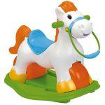 Feber Baloiço Pony 3 em 1