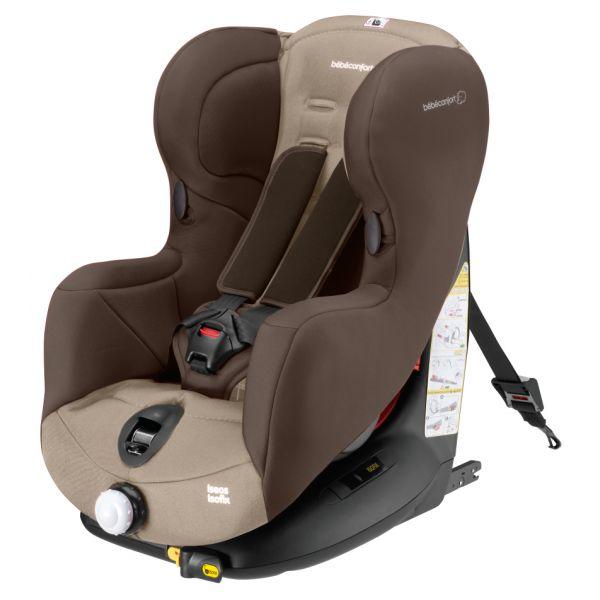 b b confort cadeira auto iseos isofix 1 walnut brown comparador de pre os. Black Bedroom Furniture Sets. Home Design Ideas